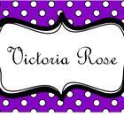 Victoria Rose