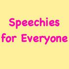 Victoria's Speechies