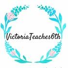 VictoriaTeaches6th