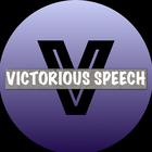 Victorious Speech