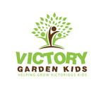 Victory Garden Kids