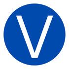 Vijay's Math Academy