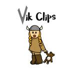 Vik Clips