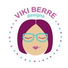 Viki Berre Designs