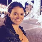 Viktoria Altman