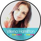 Vilena Hamilton