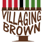 Villaging Brown