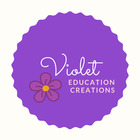 Violet Education Creations