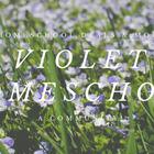 Violet Homeschool