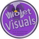 Violet Visuals