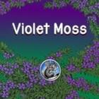 VioletMoss