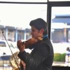 Violin Studio