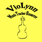 VioLynn - Music Education Resources
