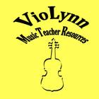 VioLynn - Music Education Resources