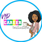 VIP Career Inclusion