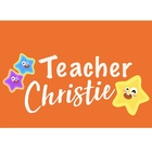 VIP Teacher Christie