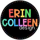 VIPKID Teacher Erin