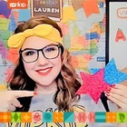 VIPKID Teacher Lauren Robertson