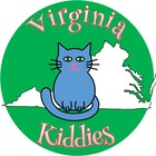 Virginia Kiddies