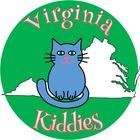 Virginia Kiddies