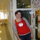 Virginia Math Goodies
