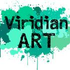 Viridian Art