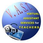 Virtual Assistant Services for Teachers