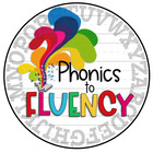 Virtual Confetti Digital Resources