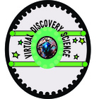 Virtual Discovery Science