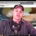 Virtual PD Hours