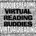 Virtual Reading Buddies by Ann Kozma
