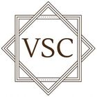 Virtual School Counseling