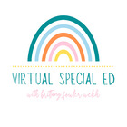 Virtual Special Ed