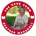 Virtually Instructible