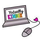Virtually Kinder