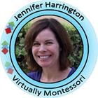 Virtually Montessori