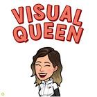 Visual Queen