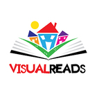 VISUAL READS