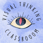 Visual Thinking Classroom