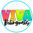 VIVA Bilinguals