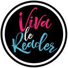 VivaLeReader