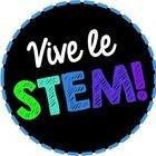 Vive le STEM