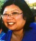 Vivian Soo