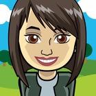 Viviana Graney