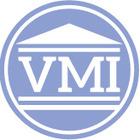 VMI Montessori Store