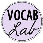 Vocab Lab