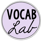 Vocab Lab