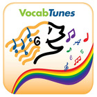 VocabTunes