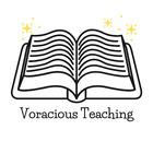 Voracious Teaching