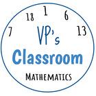 VP's Classroom
